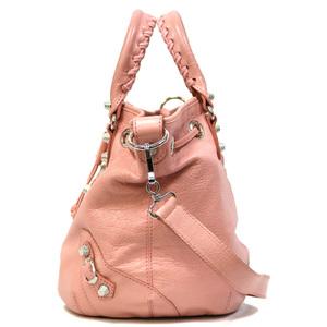 Size 300x300 img 4153