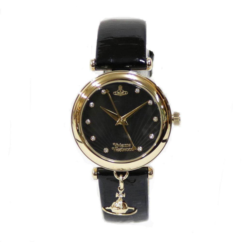 時計 ステンレス レザー【腕回り約15.5-19.0cm】