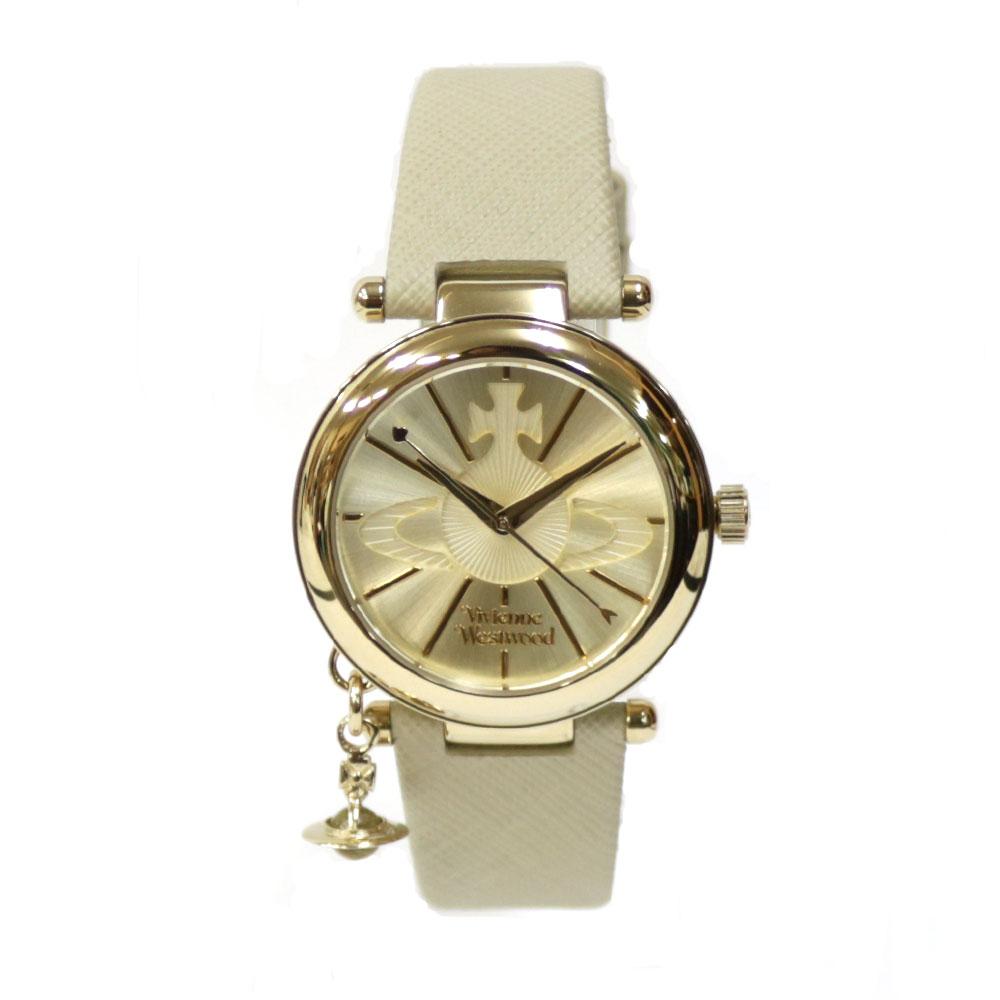時計 ステンレス レザー【腕回り約14.0-18.0cm】