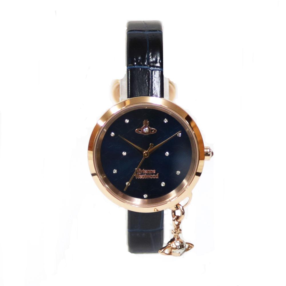 時計 ステンレス レザー【腕回り約14.5-19.0cm】