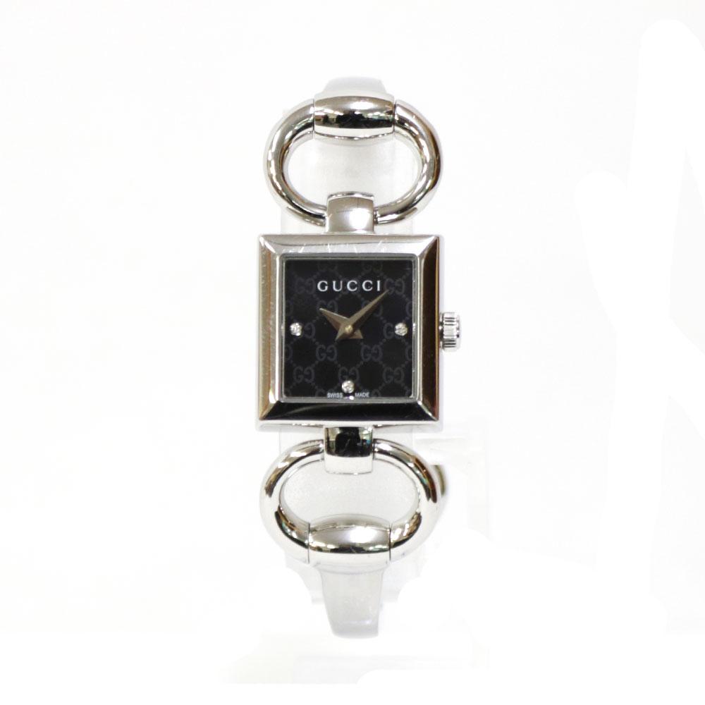 時計 GUCCIトナルヴォーニ 【腕回り約16cm】