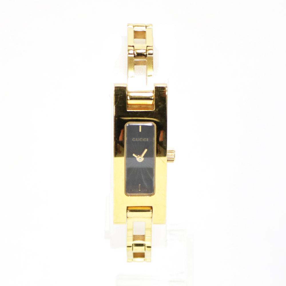 時計 GUCCI  3900L【腕回り約16.0cm】
