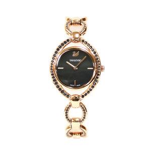 時計 ステンレス【腕回り約17.5cm※サイズ調整承ります】