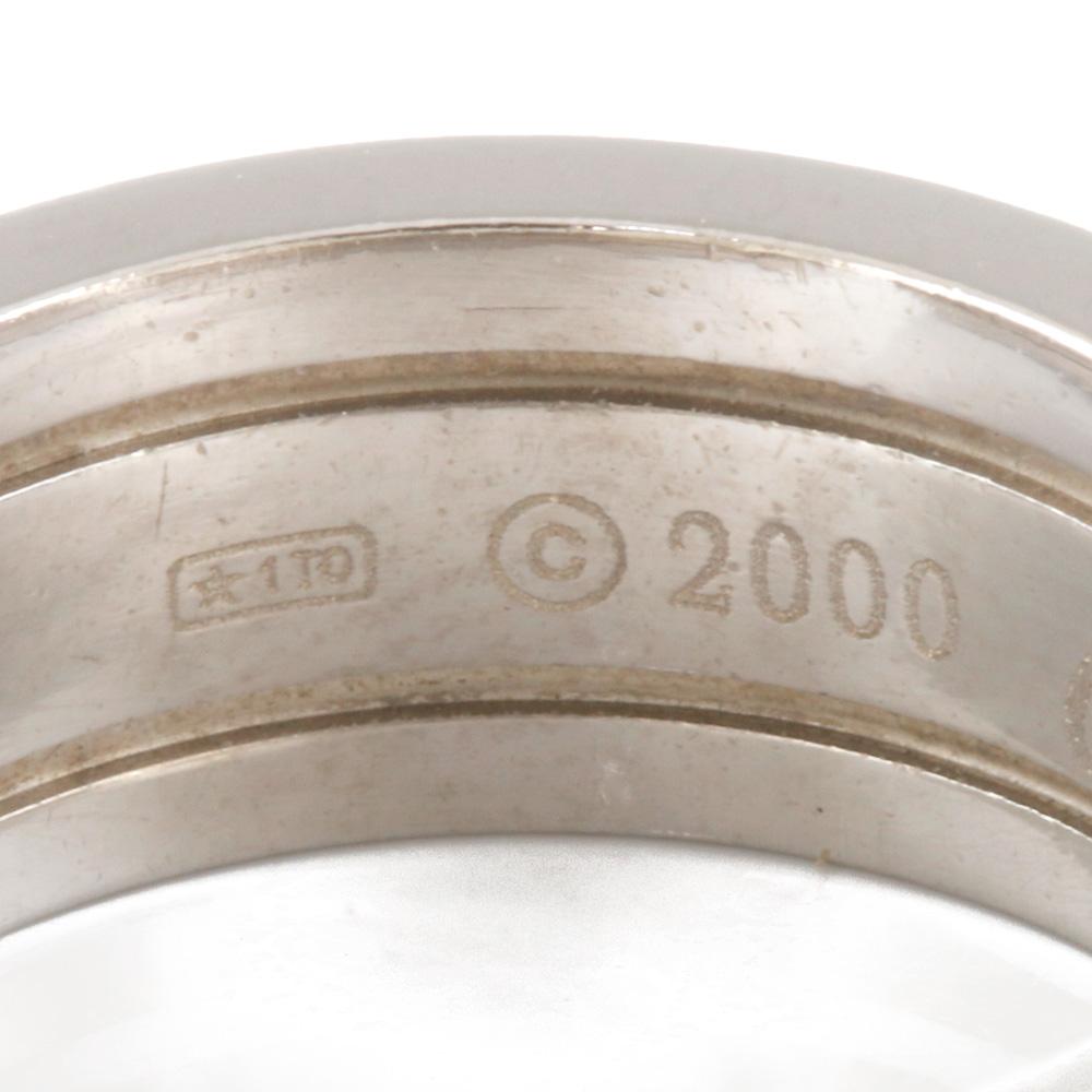 Ref60052080 6