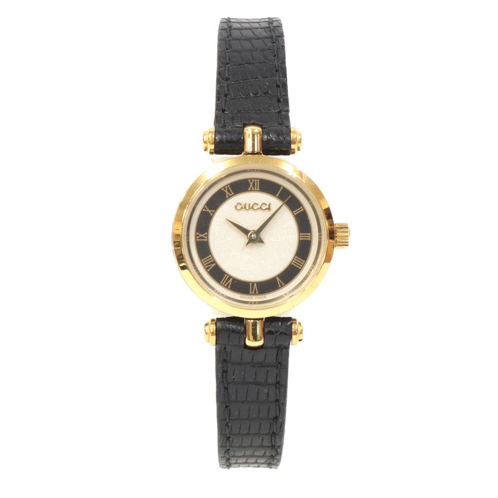 時計 2040L 【腕回り約13-16cm】