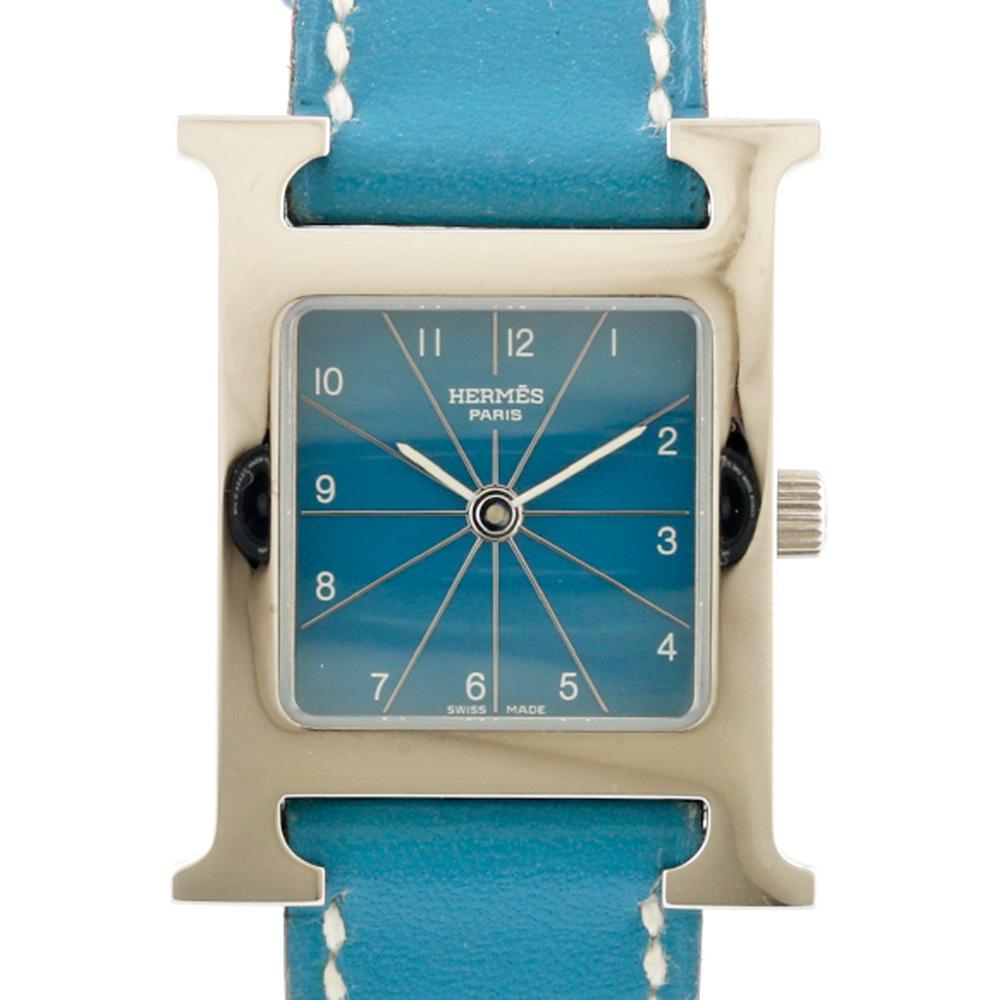 時計 Hウォッチ【腕回り約13.5-15.5cm】