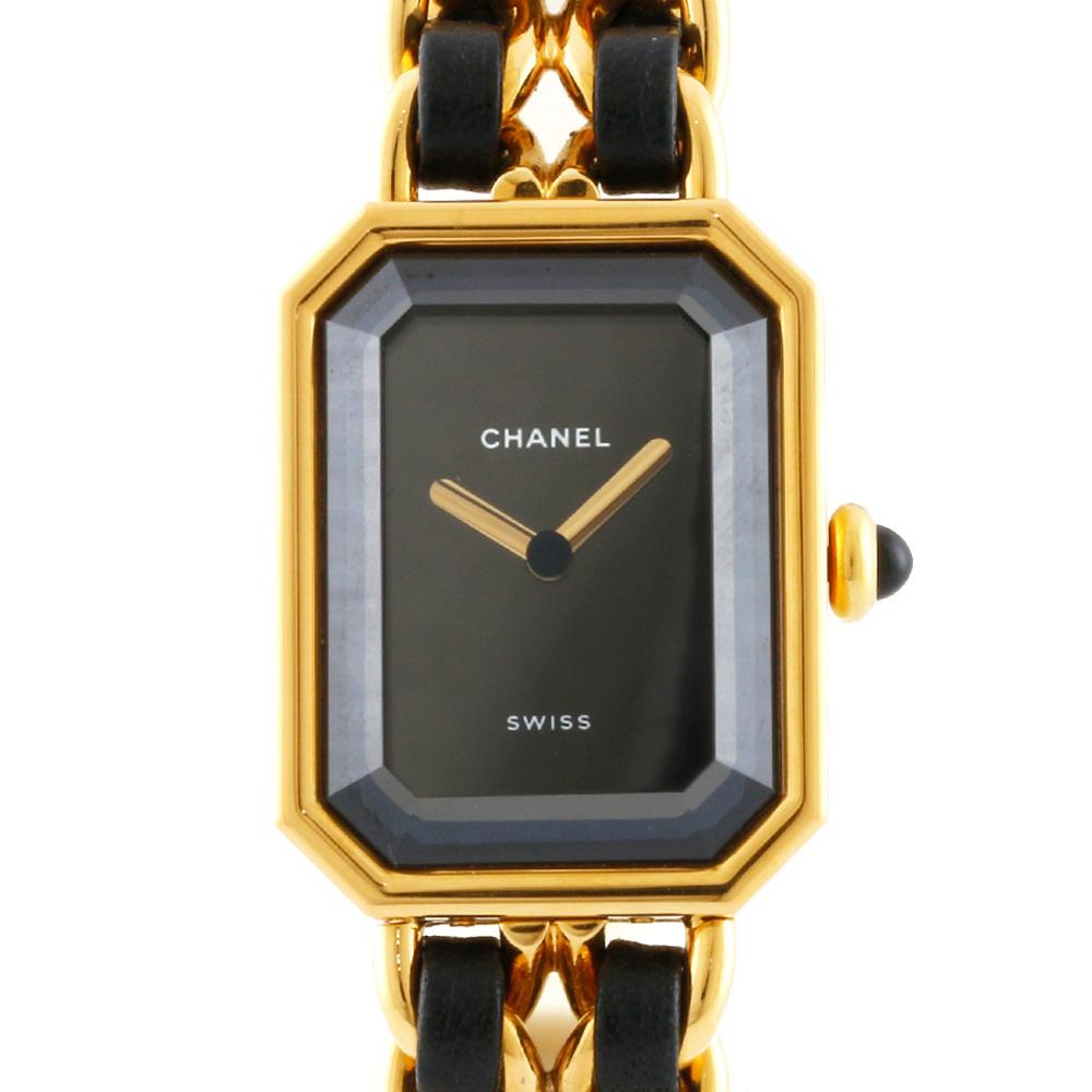 時計 プルミエール S【腕回り約13.5cm】