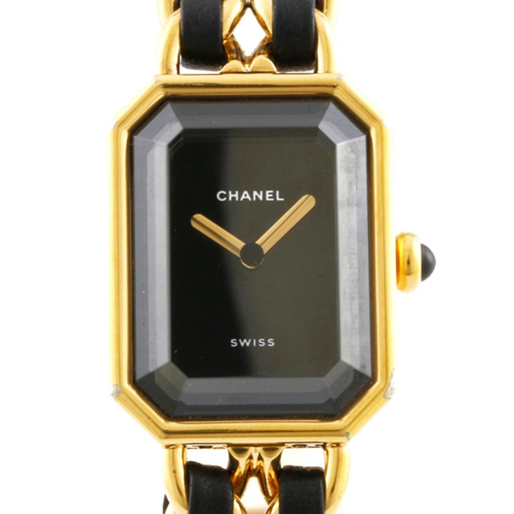時計 プルミエールM【腕回り約15cm】