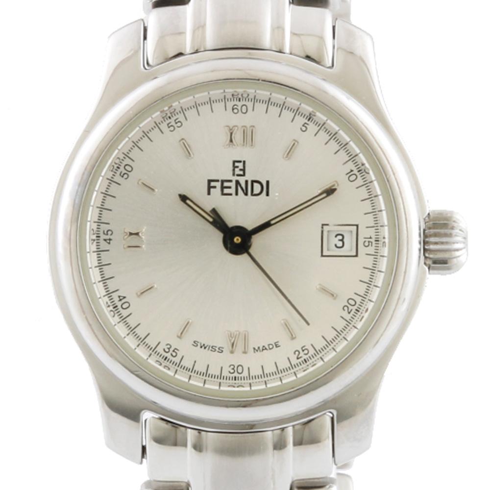 時計 210L【腕回り約16.5cm】