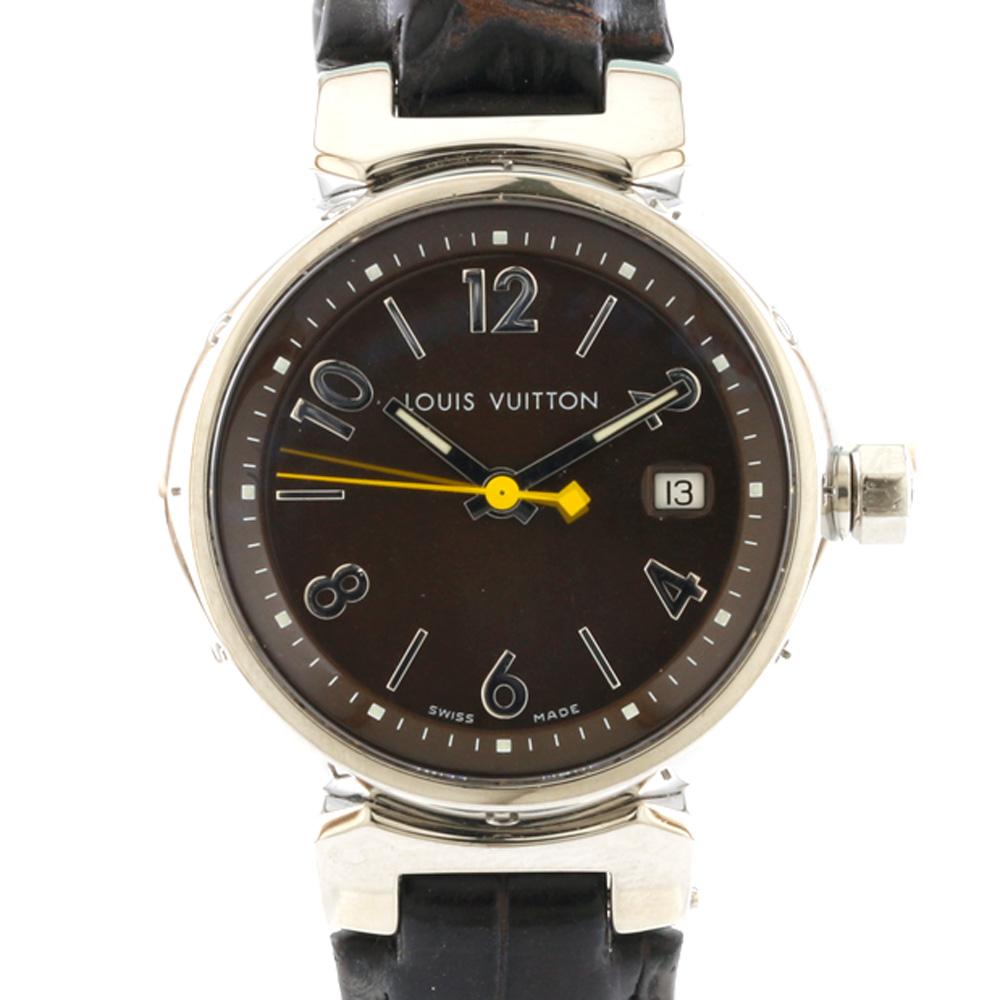 時計 タンブール【腕回り約12.5-17.0cm】