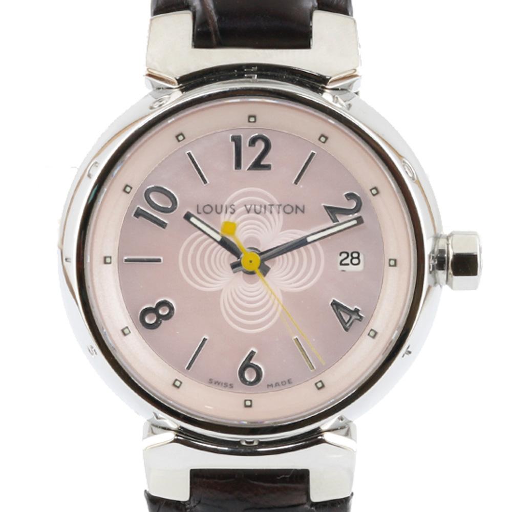 時計 タンブール【腕回り約13-17cm】