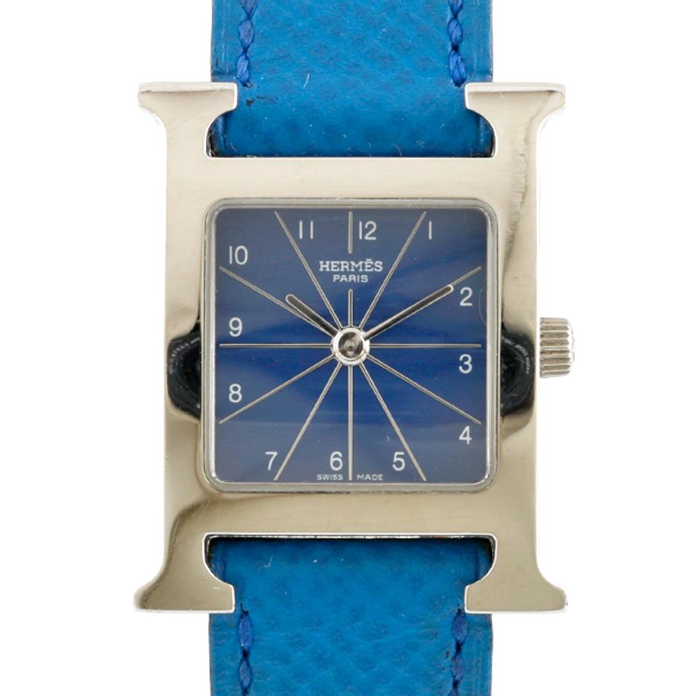 時計 Hウオッチ【腕回り約13-16cm】
