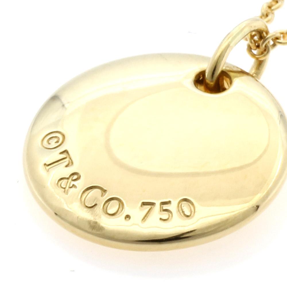 Ref65094404 5
