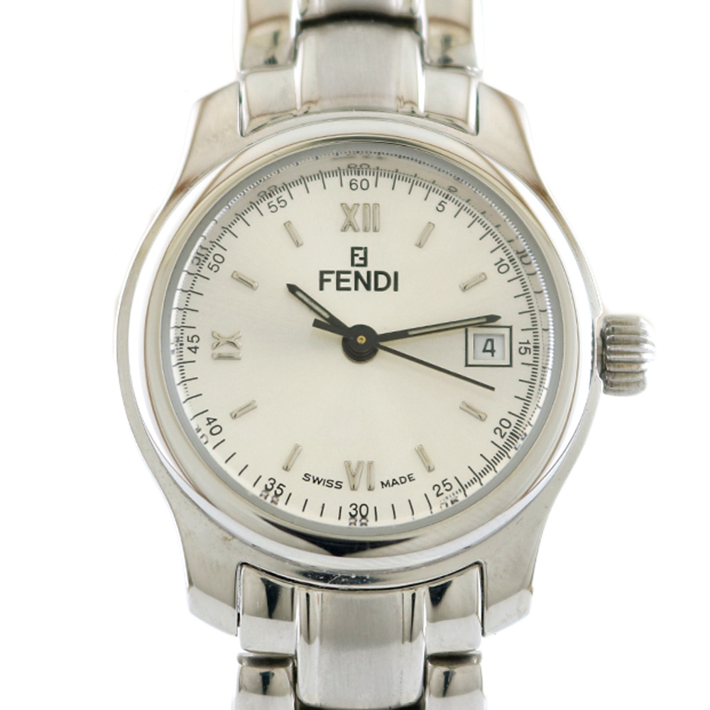 時計 210L【腕回り約15.5cm】