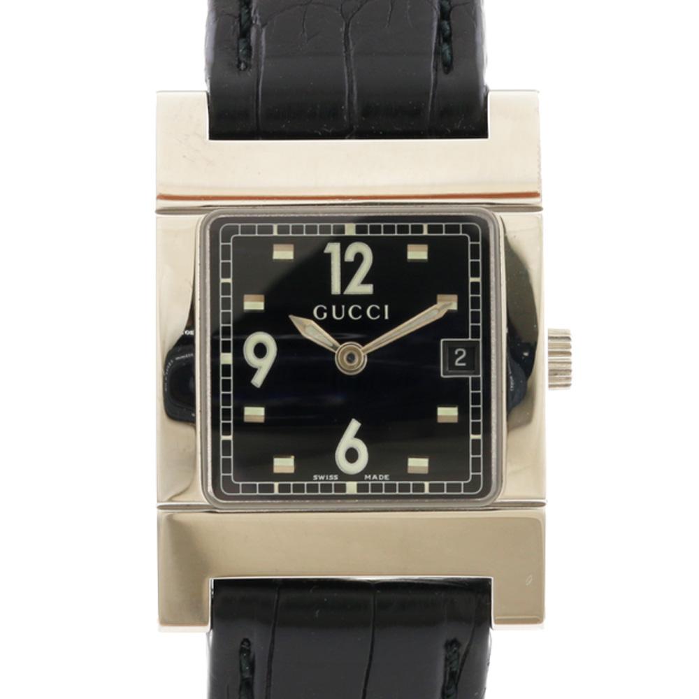 時計 7700L【腕回り約13-16.5cm】