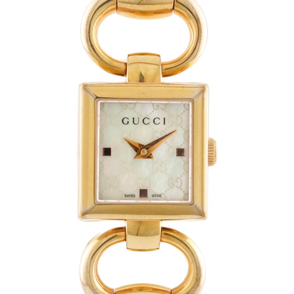 時計 トルナブォーニ【腕回り約16.5cm】
