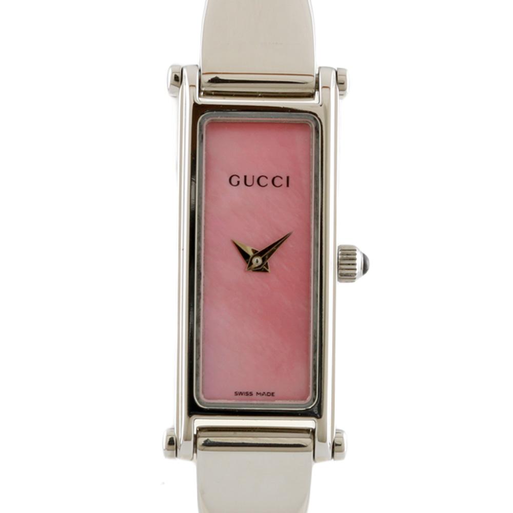 時計 1500L【腕回り約16.5cm】