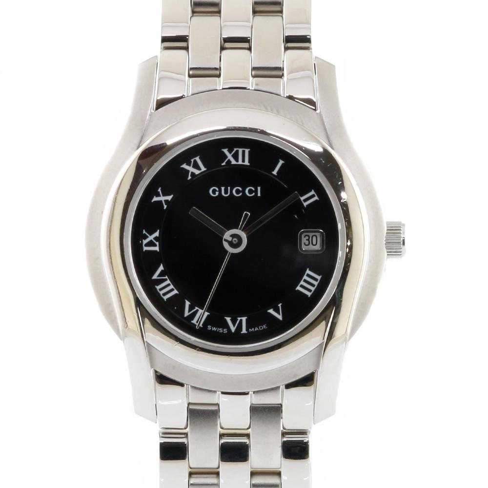 時計 5500L【腕周り約17.5cm】