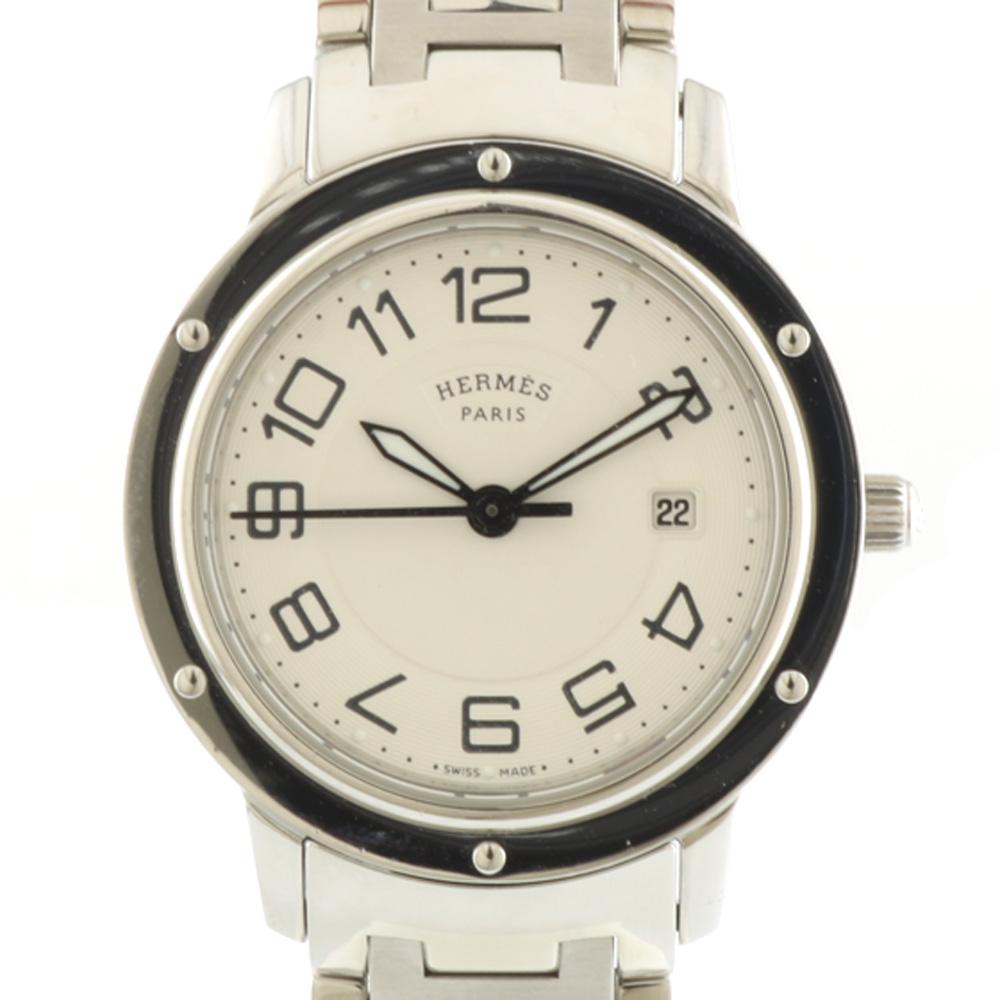 時計 クリッパー【腕回り約17cm】