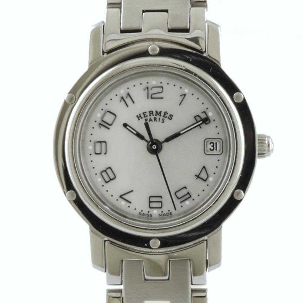 時計 クリッパーナクレ【腕回り約15.5cm】