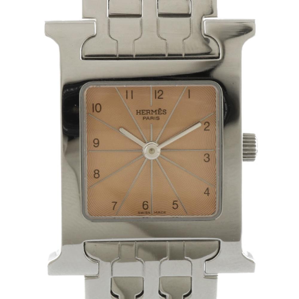 時計 Hウオッチ【腕回り約16cm】
