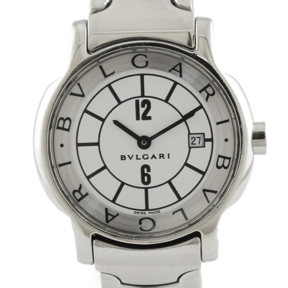 時計 ソロテンポ ST29S【腕回り約14.5cm】