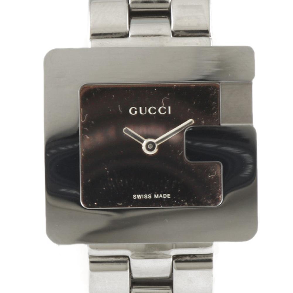 時計GUCCI 3600L【腕回り約15.5cm】
