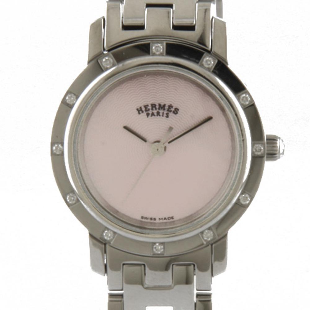 時計 クリッパーナクレ【腕回り約17.5cm】