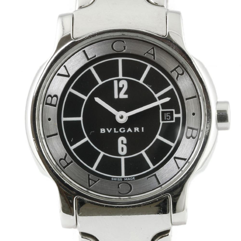 時計  ソロテンポ【腕回り約14.5cm】