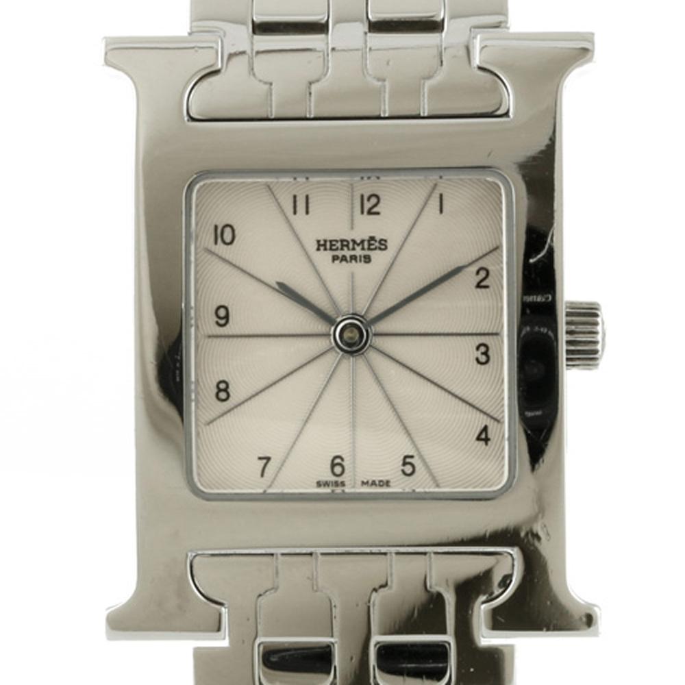 時計 Hウォッチ HH1.210【腕回り約17.5cm】