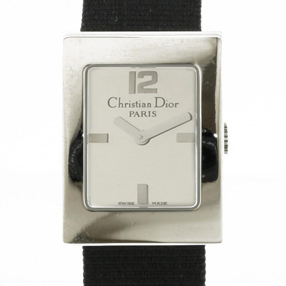時計 マリス D78-109【腕回り約13.0-17.0cm】