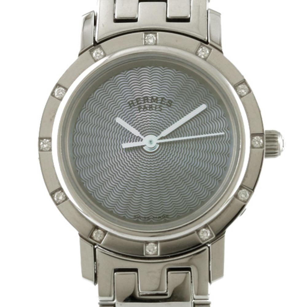 時計 クリッパーナクレ CL4.230【腕回り約16.5cm】