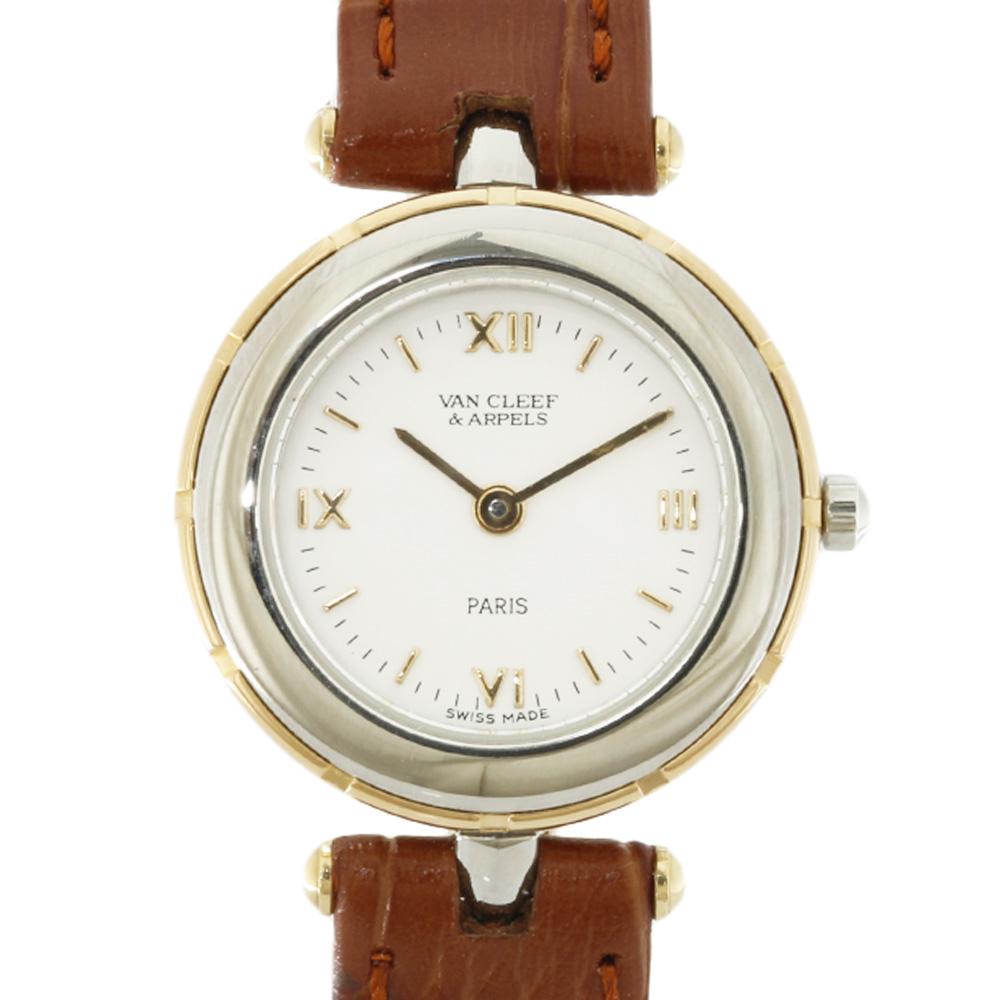 時計 ラ・コレクション【腕回り約13-17.5cm】