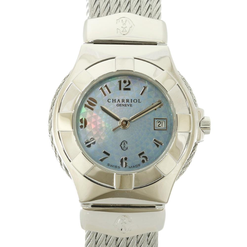 時計 ケルティック【腕回り約15.5cm】
