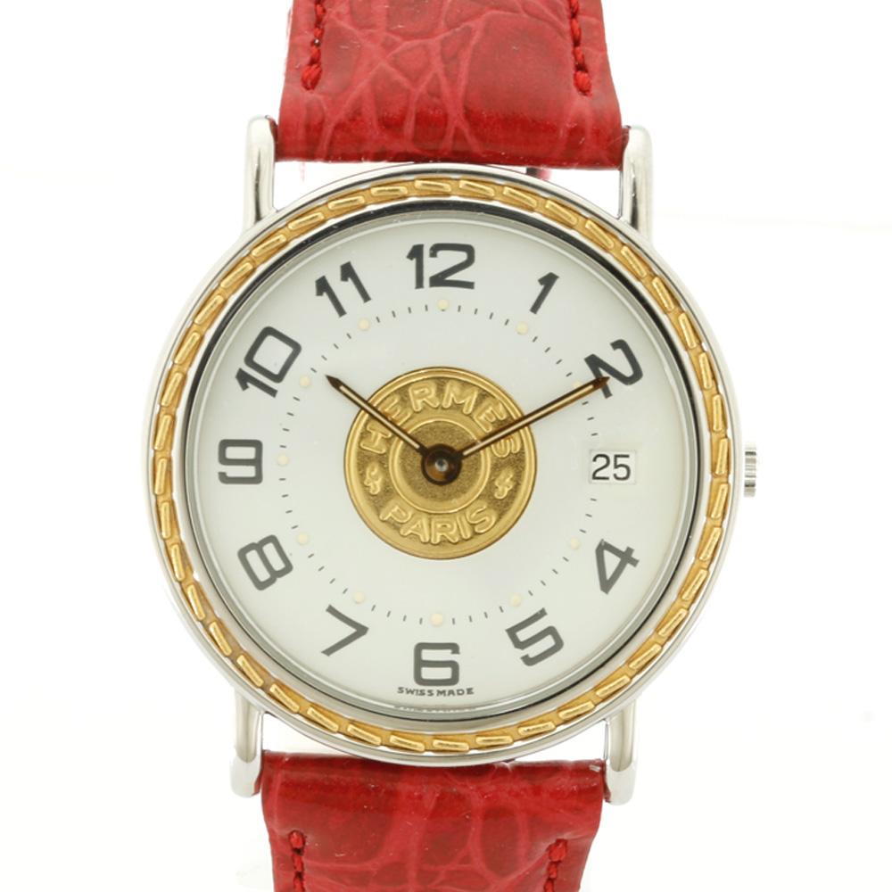 時計 セリエ【腕回り約13.5-17.5cm】