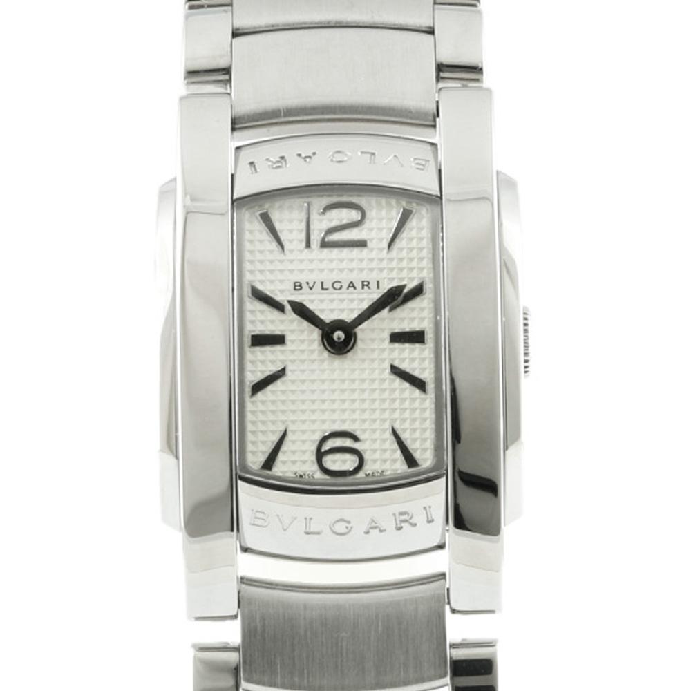 時計 アショーマ AA26S【腕回り約16.5cm】