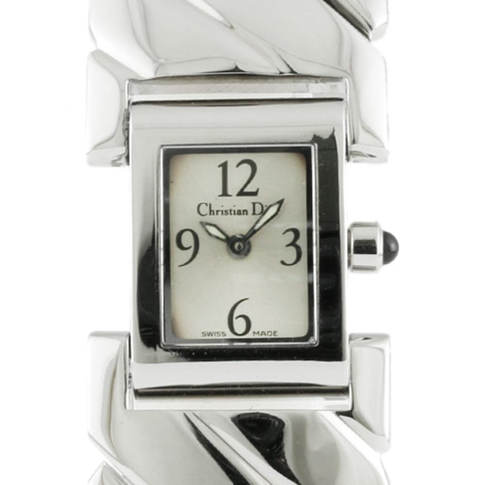 時計 アールデコ D72-100【腕回り約16.0cm】