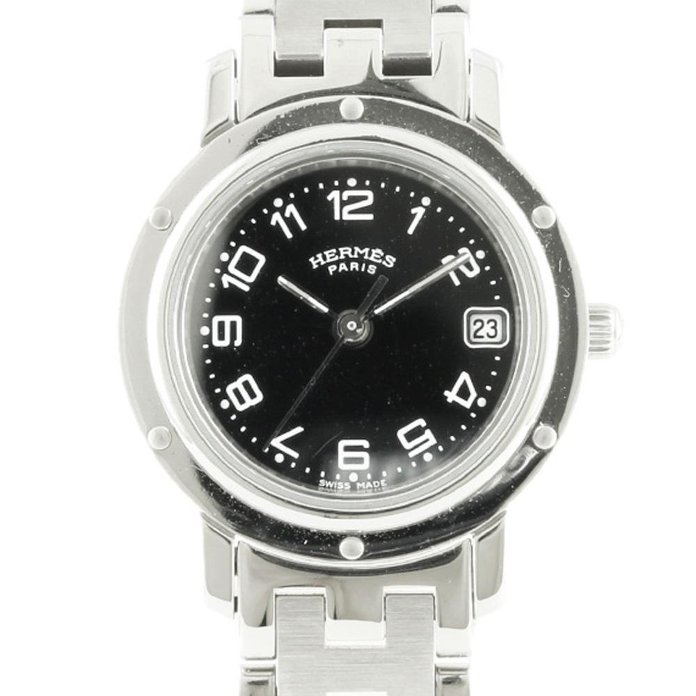 時計 クリッパー CL4.210【腕回り約15.5cm】