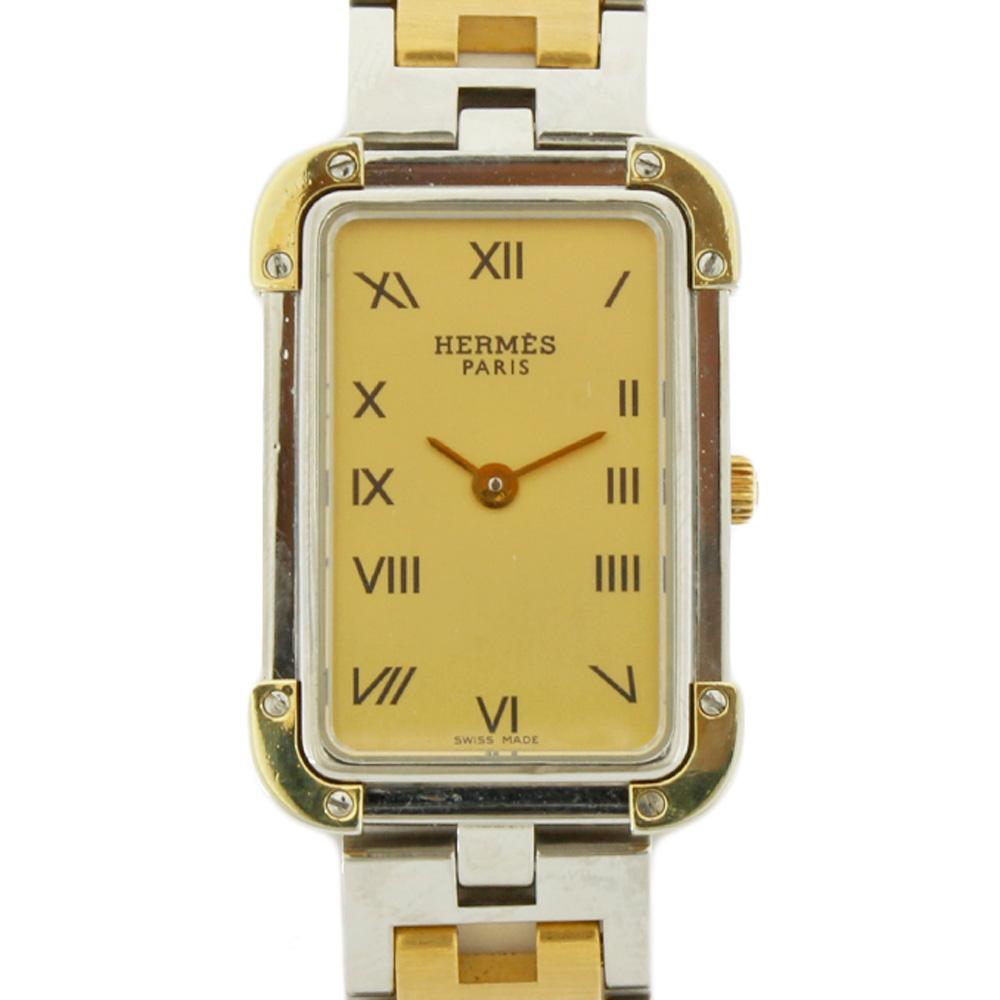 時計 クロアジュール【腕回り約14.5cm】