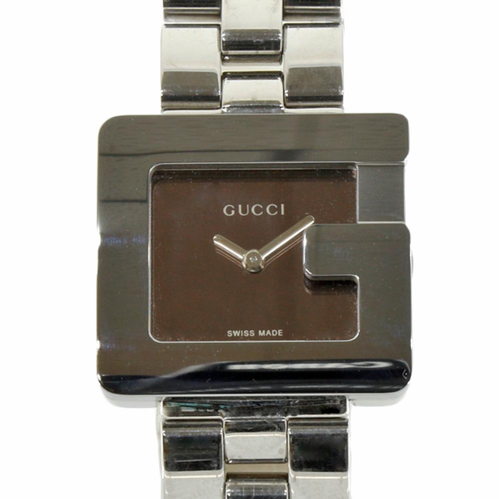 時計 Gウォッチ【腕回り約15cm】
