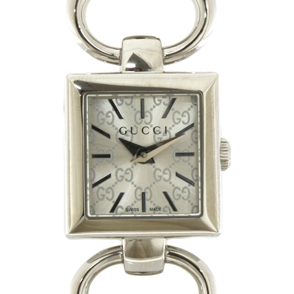 時計 トルナヴォーニ【腕回り約16.5cm】