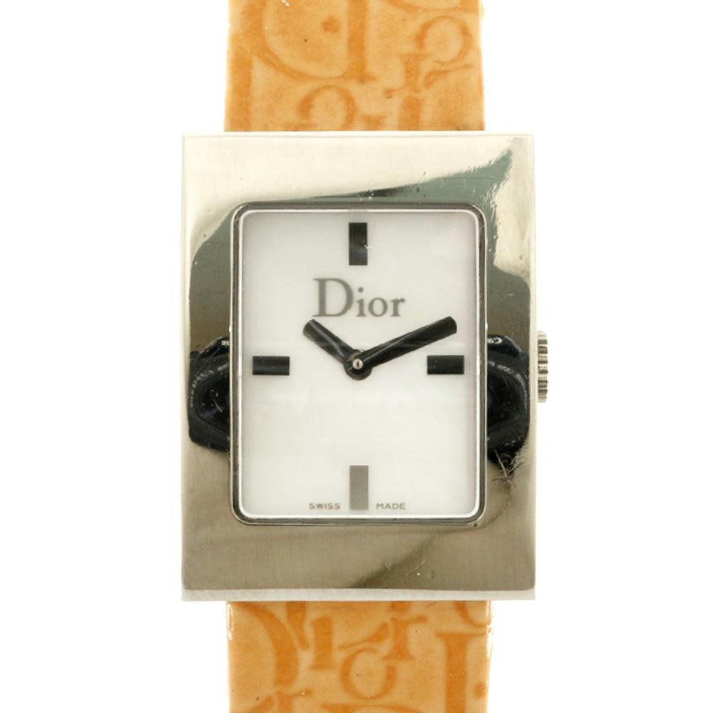 時計 マリス【腕回り約12.5-17cm】
