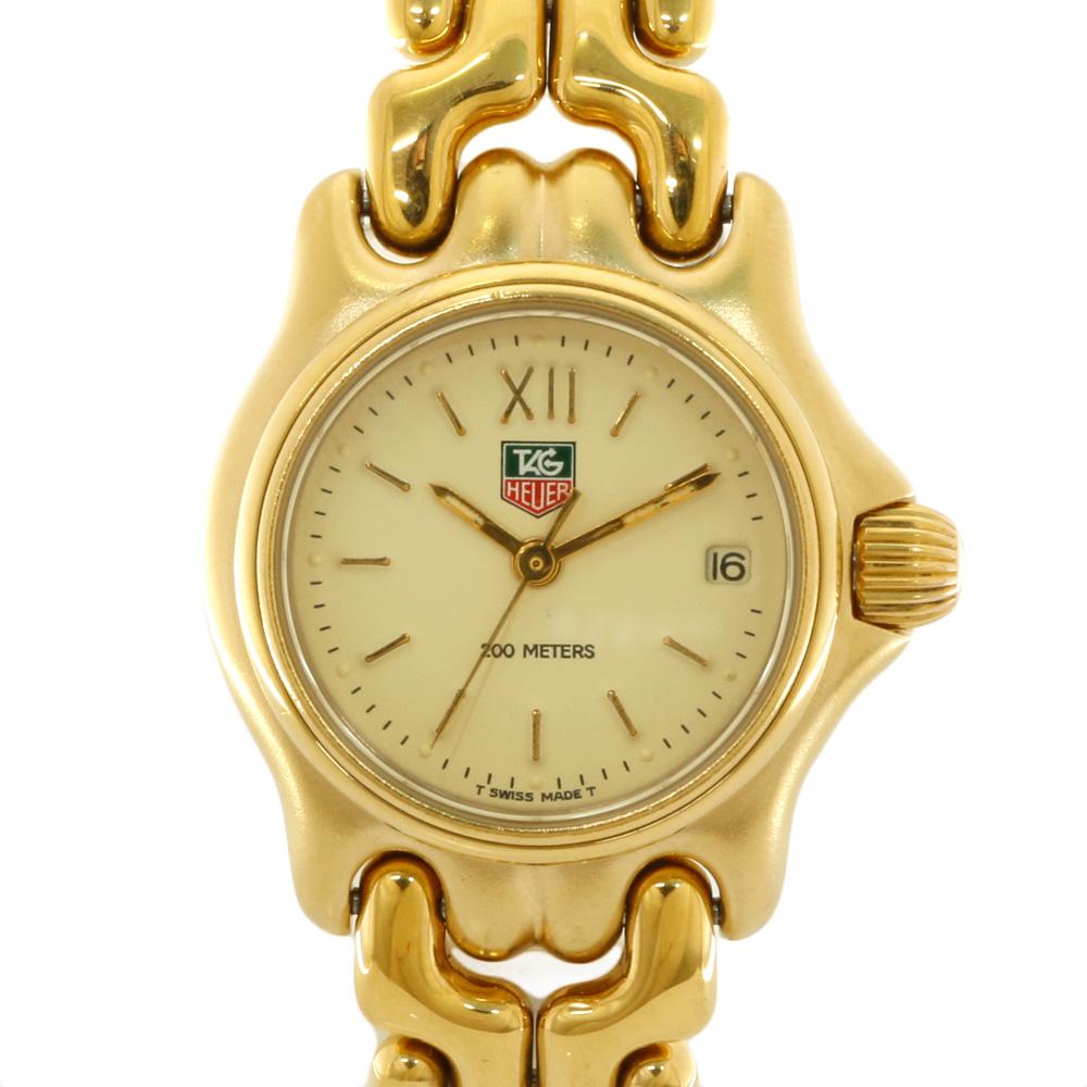 時計 セル【腕回り約15.5cm】