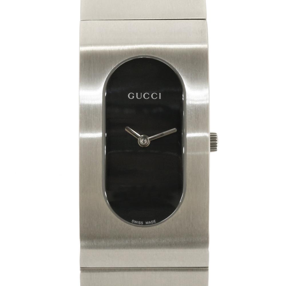 時計 2400L【腕回り約17.5cm】