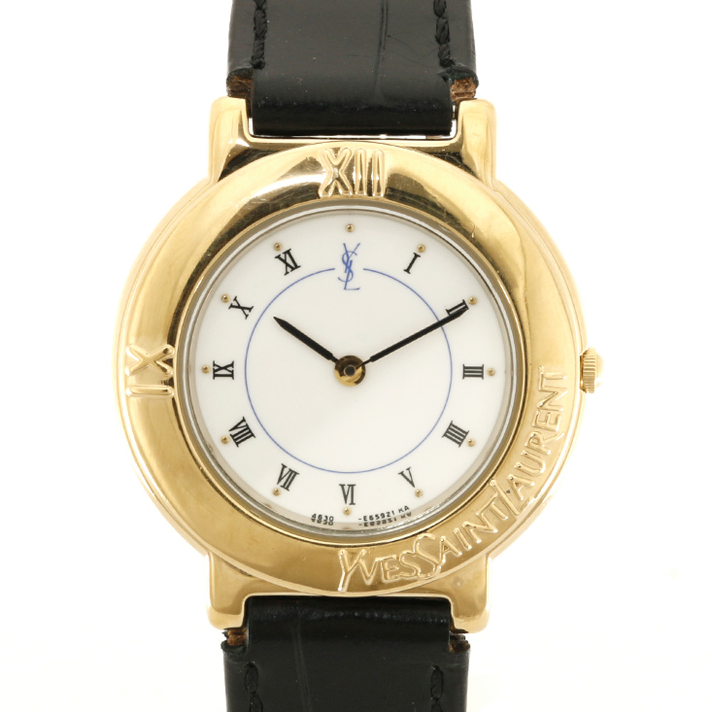 時計 【腕回り約17cm】