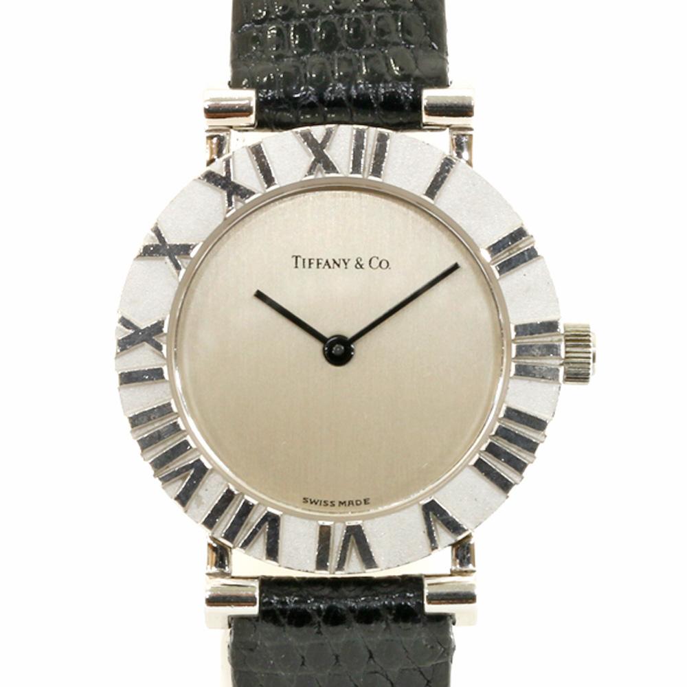 時計 アトラス【腕回り約13.5-17cm】