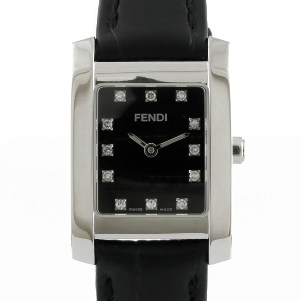 時計 7000L【腕回り約14.0-18.0cm】