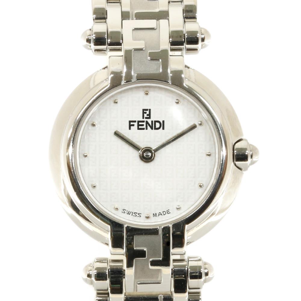 時計 ズッカ 750L【腕回り約15.5cm】