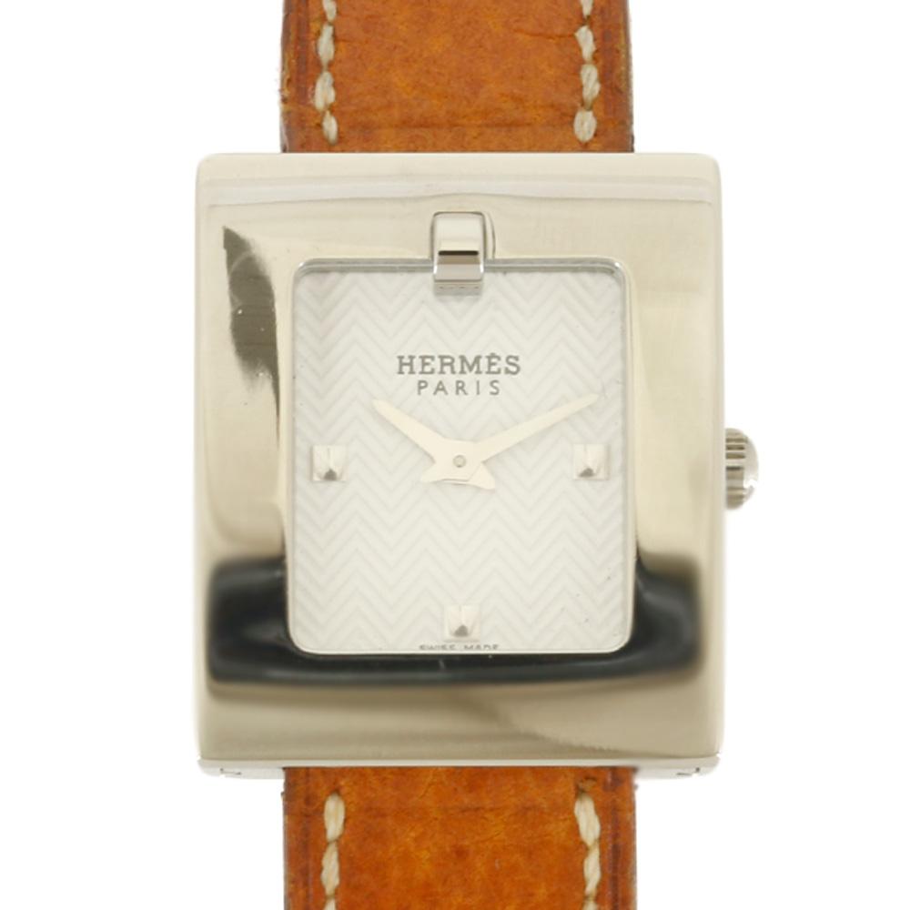 時計 ベルトウォッチ【腕回り約13-15.5cm】