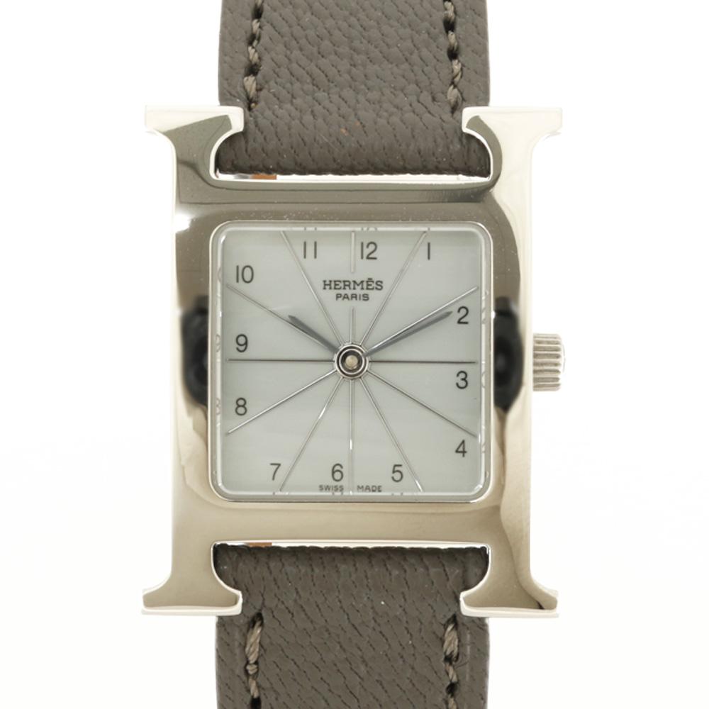 時計 Hウォッチ【腕回り約13.5-17cm】